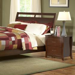 Filton 5-piece Queen-size Bedroom Set