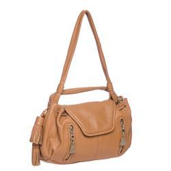 See by Chloe 9S7154 N106 350 Handbag - Thumbnail 1