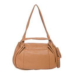 See by Chloe 9S7154 N106 350 Handbag - Thumbnail 2