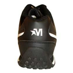 Mecca Men's 'Marvin' Sneakers - Thumbnail 1