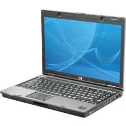 HP 6910P 2.0GHz 80GB 14-inch Laptop (Refubished) - Thumbnail 1