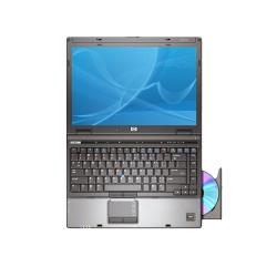 HP 6910P 2.0GHz 80GB 14-inch Laptop (Refubished) - Thumbnail 2