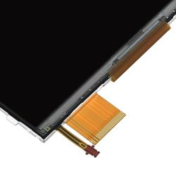 LCD Screen for Sony Playstation 3000 - Thumbnail 1