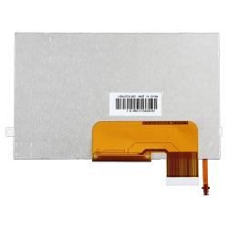LCD Screen for Sony Playstation 3000 - Thumbnail 2