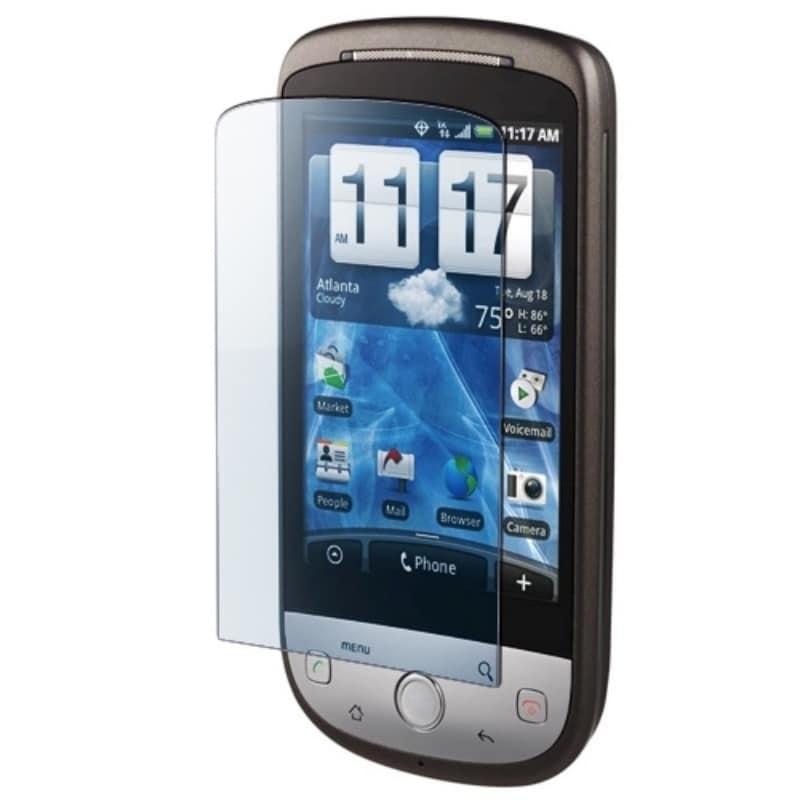 BasAcc Screen Protector for HTC Hero CDMA