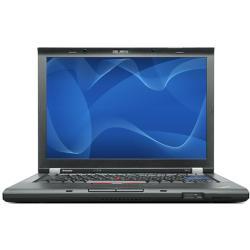 IBM Lenovo T410 2.4GHz 160GB 14-inch Laptop (Refurbished)