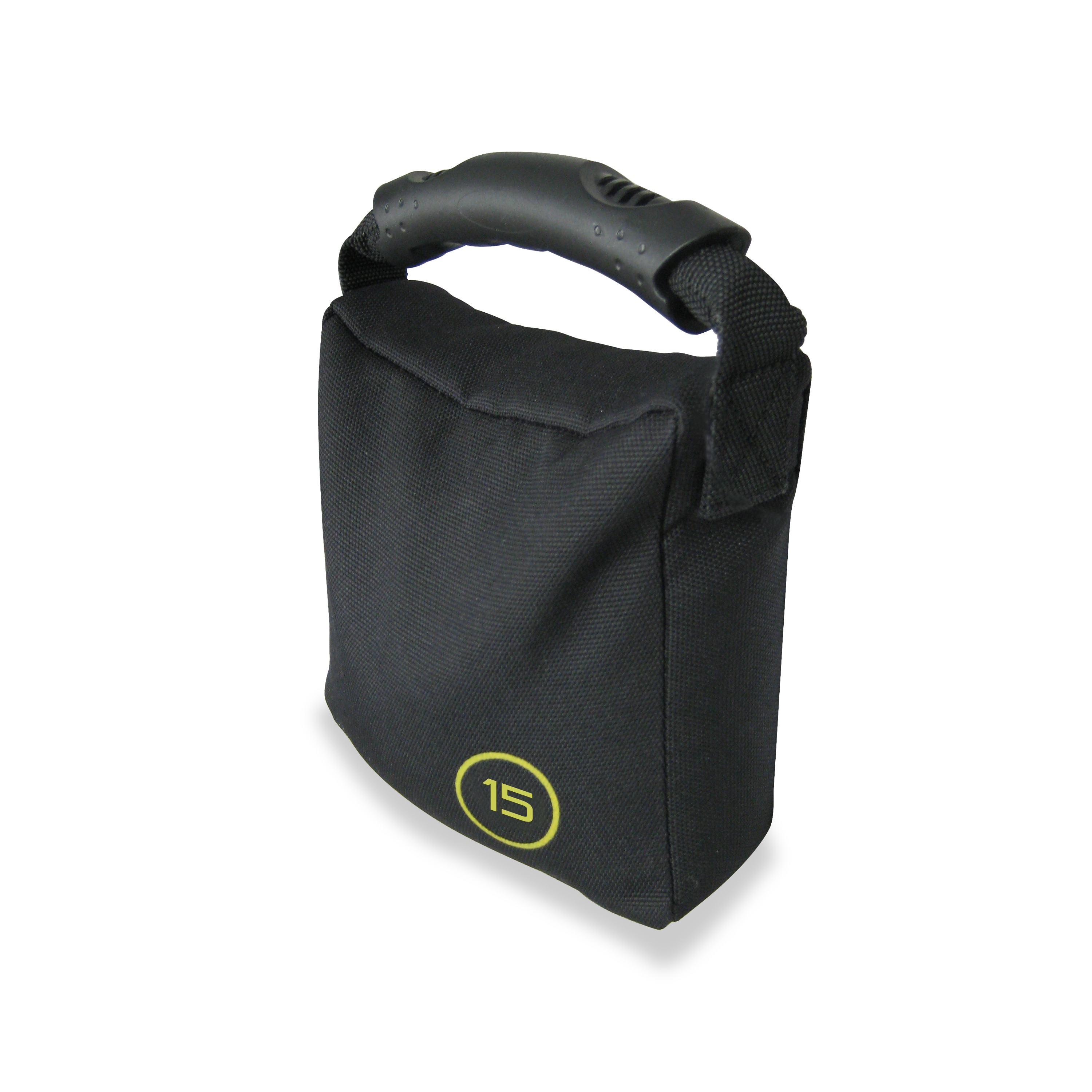 CAP Barbell 15 lb Weighted Bag