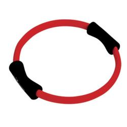 14-inch Comfort Grip Toning Ring