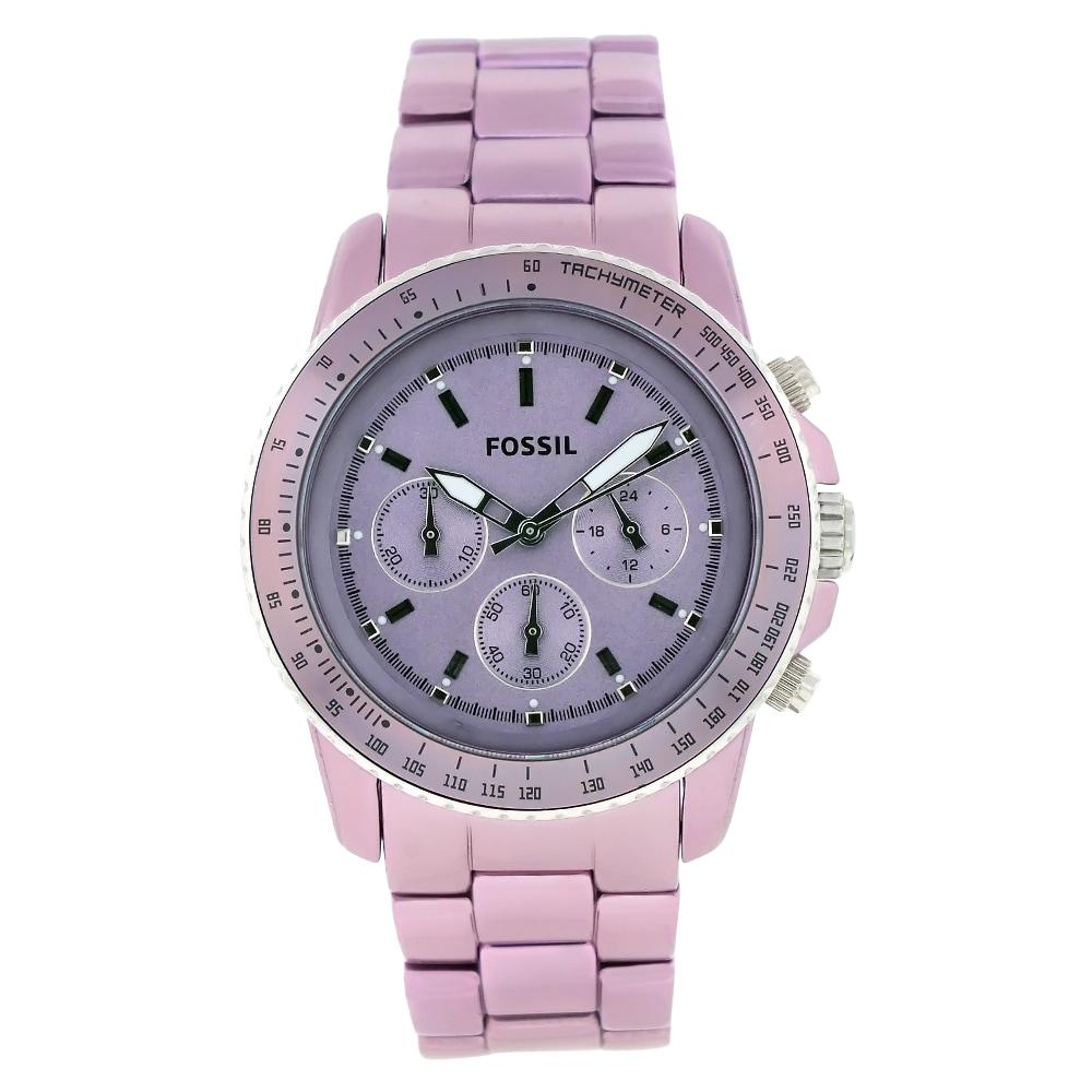 Fossil Women's Stella  Watch