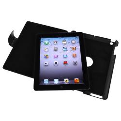 Case/ Screen Protector/ Headset/ Wrap/ Stylus for Apple iPad 2/ 3 - Thumbnail 1