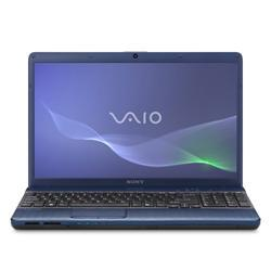 SONY VAIO VPCEH36FXL INTEL WIDI WINDOWS 10 DOWNLOAD DRIVER
