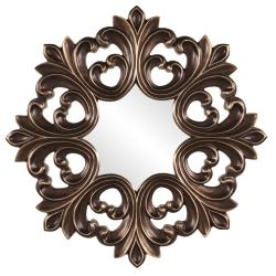 Annabelle Mirror