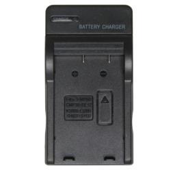 BasAcc Fuji NP-60/ Kodak KLIC-5000 Battery Charger Set