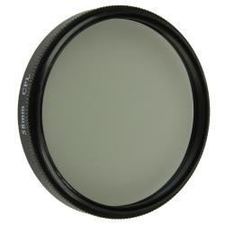 58-mm MC-UV Lens Filter/ Polarizing Lens Filter/ Bag/ Cleaning Pen - Thumbnail 1