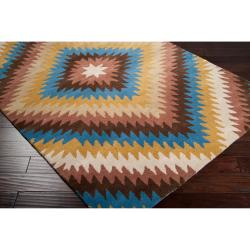 mickel phelps nude