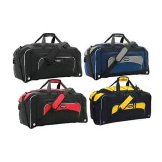 Duffel Bags  0205d159e7a6b