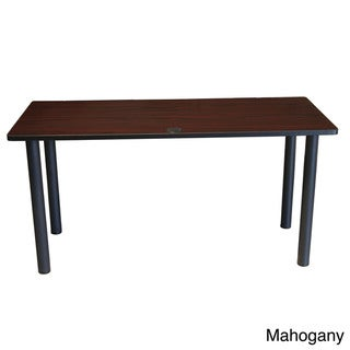 Boss Training Table (24 x 36)