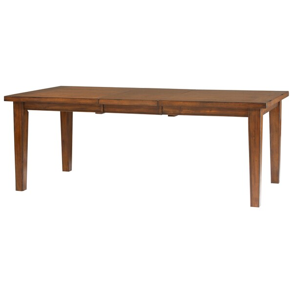 Powell Newport Dining Table