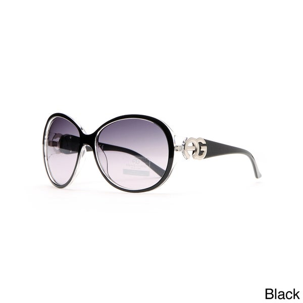 e1d590c569 Shop DASEIN by Anais Gvani Women s Classic Round Sunglasses - Free ...