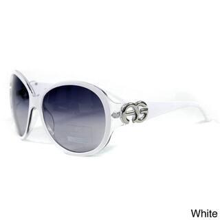 74da1fb1d9 White Women s Sunglasses Sale Ends in 2 Days