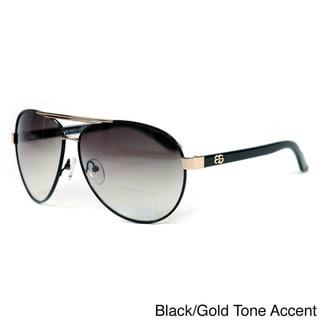 DASEIN by Anais Gvani Women's Classic Aviator Fashion Sunglasses