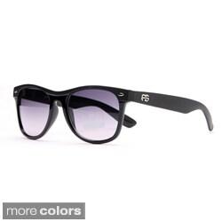 DASEIN by Anais Gvani Women's Classic Retro Sunglasses