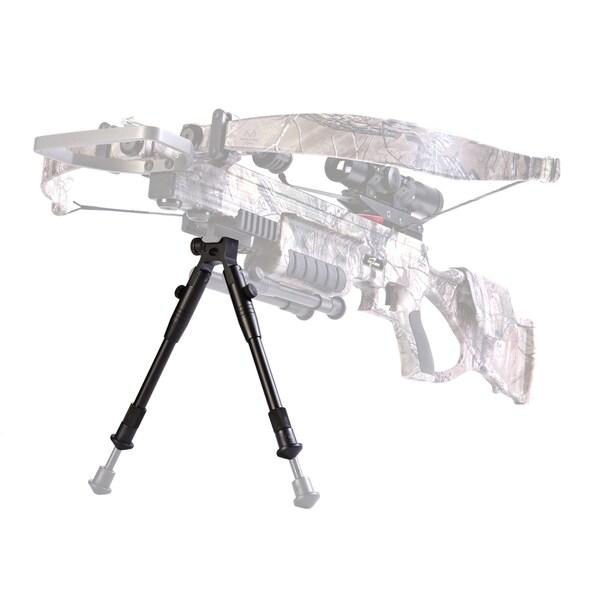 Excalibur Cross-Pod Adjustable Crossbow Bi-pod