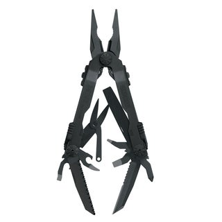 Gerber Diesel Multi-plier Tool with Sheath