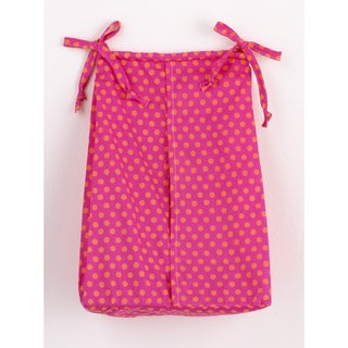 Cotton Tale Sundance Diaper Stacker