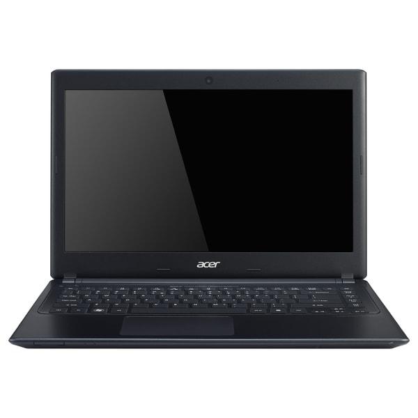"""Acer Aspire V5-431-987B6G50Mauu 14"""" 16:9 Notebook - 1366 x 768 - Inte"""