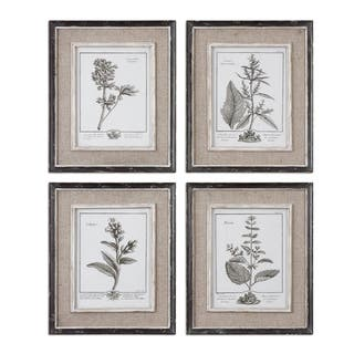 591b00d60b1 Buy French Country Framed Prints Online at Overstock