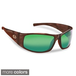 Flying Fisherman Magnum Fishing Sunglasses