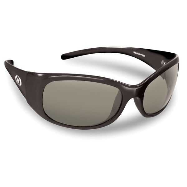 fc5ee8491fc Flying Fisherman Women s Madrid Fishing Sunglasses - Free Shipping Today -  Overstock - 15283084