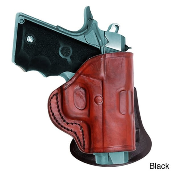 Tagua HK 45 Quick Draw Paddle Holster