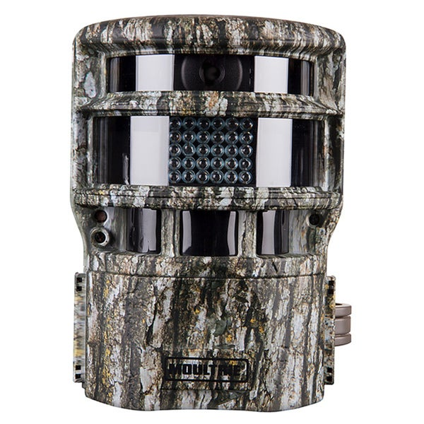 Moultrie Game Spy Panoramic P-150 Game Cam 8.0MP