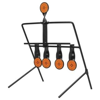 Caldwell Airgun Target