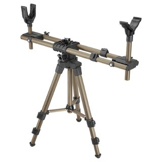 Caldwell DeadShot FieldPod Hunting Rest