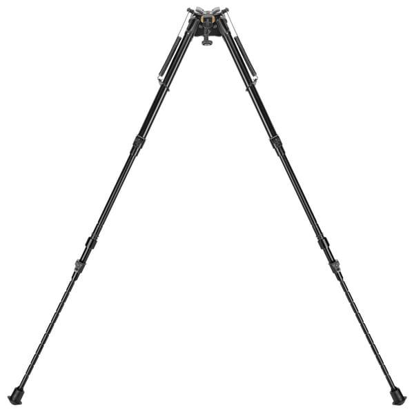 Caldwell XLA 13.5-27 Inch Pivot Bipod
