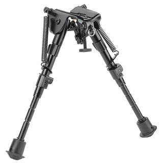 Caldwell XLA 13-23 Inch Pivot Bipod