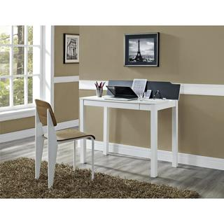 Ameriwood Home Parson Flip-up Desk