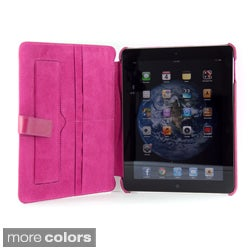 Kroo Couture Case with Kickstand for Apple iPad (2 options available)