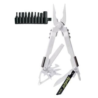 Gerber Multi-Plier 600 Pro Scout with Tool Kit Sheath