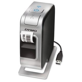 Dymo LabelManager PnP Thermal Transfer Printer - Monochrome - Desktop