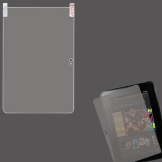 INSTEN Screen Protector for Amazon Kindle Fire HD 8.9-inch