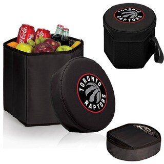 Picnic Time 'NBA' Eastern Conference Bongo Cooler