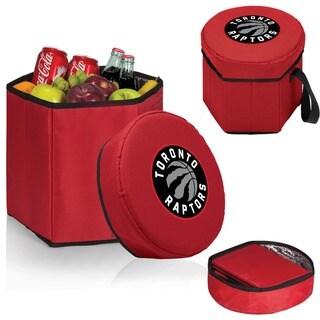Picnic Time 'NBA' Eastern Conference Bongo Cooler