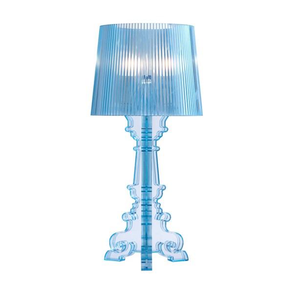 Salon S Aqua Table Lamp
