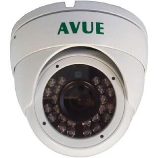 Avue AV665SCW28 Surveillance Camera - Color