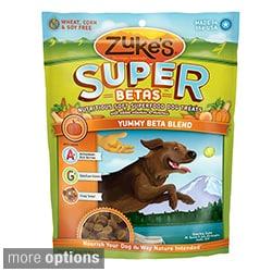 Zuke's Super Beta Blend