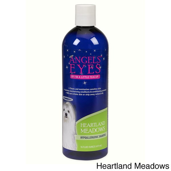 Angel eyes natural tear stain soft chews-3045